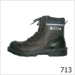 Safety Boots Forma