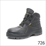 Safety boots YDS EL170